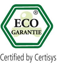 Картинки по запросу Ecogarantie